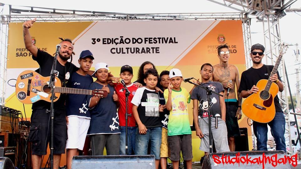 Diego Fagundes